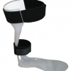 Reflex ankle foot orthosis,AFO