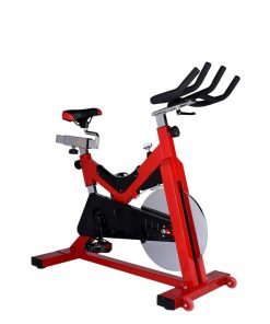Spin Bicycle Ergometer