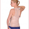 dorsolumber corset