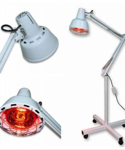 standing infrared lamp,infra-red lamp