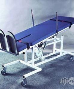 Tilt Table,Standing board