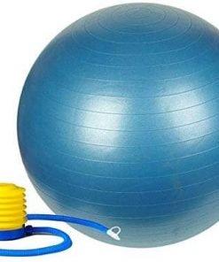 gymnastic ball,gym ball, swiss ball