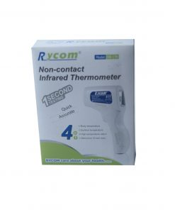 RYCOM INFRA RED THERMOMETER