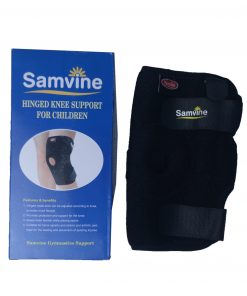 Knee brace,knee support