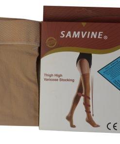 SAMVINE VARICOSE SOCKS,TED socks