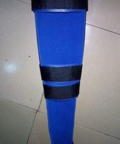 back slab